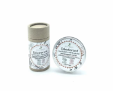 "déodorant dekodacc bio et vegan ""nature"""