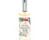 parfum bio exquise exotique de chez dekodacc